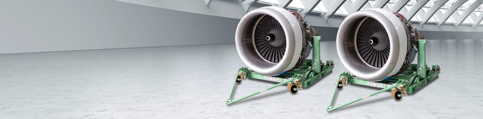 Dedienne-Aerospace-leasing-campaign